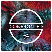 Play & Download Confronted, Pt. 36 by Various Artists | Napster