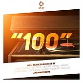 Play & Download Rh2 100 by Various Artists | Napster