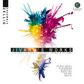 Play & Download Jivaro's Works by Various Artists | Napster