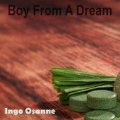 Boy from a Dream by Ingo Osanne