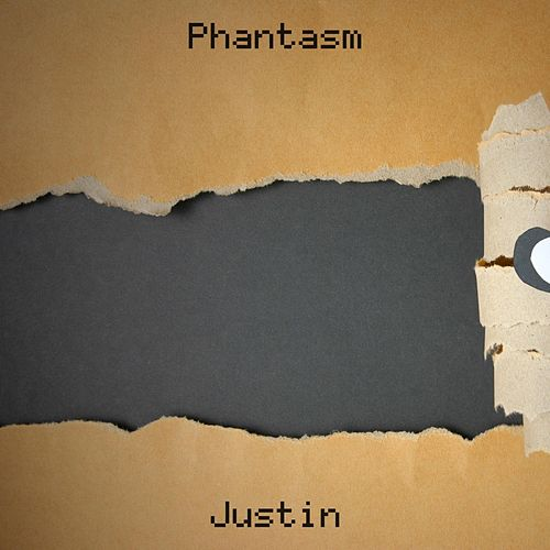 Phantasm by Justin