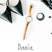 Play & Download Dania by Dania | Napster