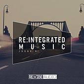 Re:Integrated Music Issue 5 by Various Artists