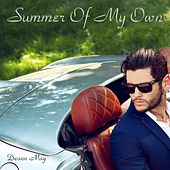 Summer Of My Own by Deann May