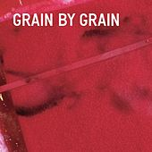 Play & Download Grain by Grain by Arto Lindsay | Napster