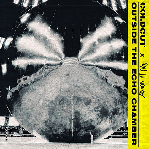 Play & Download Divide and Rule (feat. Lee 'Scratch' Perry, Junior Reid and Elan) by Coldcut | Napster