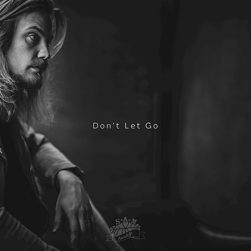 Don't Let Go by Sam Shaky