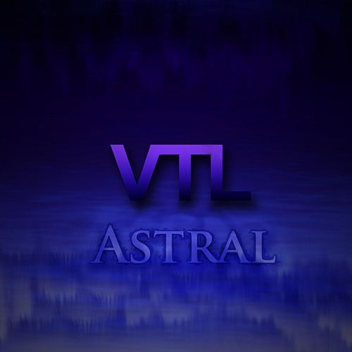 Play & Download Astral by Void the Light | Napster
