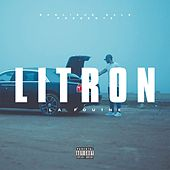 Play & Download Litron by La Fouine | Napster