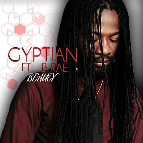 Beauty de Gyptian