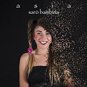 Play & Download Sarò bambina by Asia | Napster