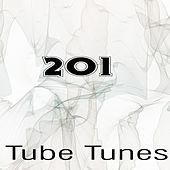 Tube Tunes, Vol.201 by Various Artists