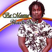 Play & Download Ba Maama by Blackdust | Napster