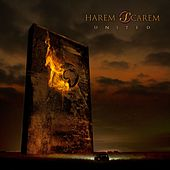 Sinking Ship by Harem Scarem