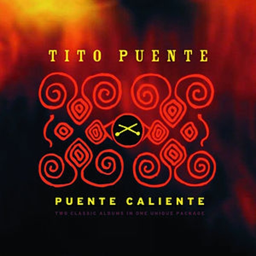 Play & Download Puente Caliente! by Tito Puente | Napster