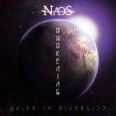Unity in Diversity - Awakening de Naos