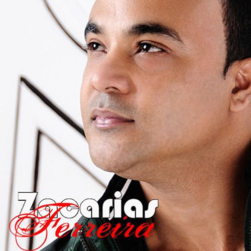 Play & Download Bachatas para Recordar by Zacarias Ferreira | Napster