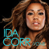 One by Ida Corr