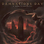 Play & Download A World Awakens by Damnations Day | Napster