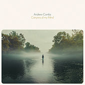 Rose Colored Blues von Andrew Combs