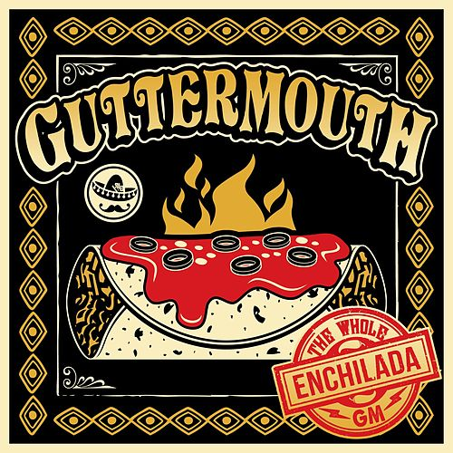 Play & Download Saturday Truck Fever by Guttermouth | Napster