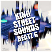 King Street Sounds Beatz 6 by Various Artists