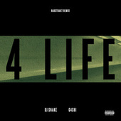 4 Life (Habstrakt Remix) by DJ Snake