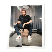 Play & Download Chanel by Frank Ocean | Napster