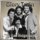 Play & Download Oak Ridge Boys by The Oak Ridge Boys | Napster