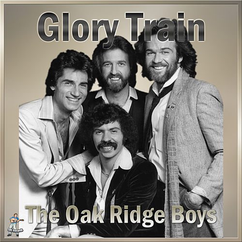 Oak Ridge Boys de The Oak Ridge Boys