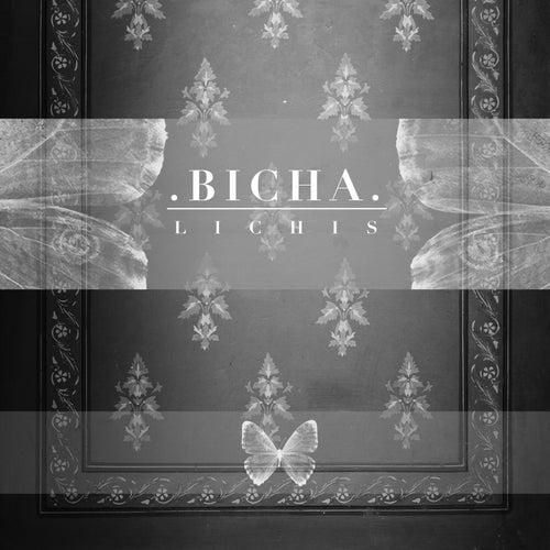 Bicha de Lichis