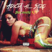 Play & Download Adicta al Sexo by Don Dinero | Napster