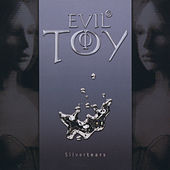 Silvertears by Evils Toy