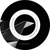 Play & Download Hypothetical Future Point EP by Conforce | Napster