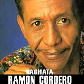 Play & Download Bachata: Grandes Éxitos by Ramon Cordero | Napster