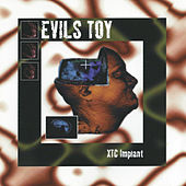 XTC Implant by Evils Toy