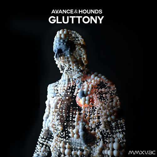 Play & Download Gluttony by The Hounds | Napster