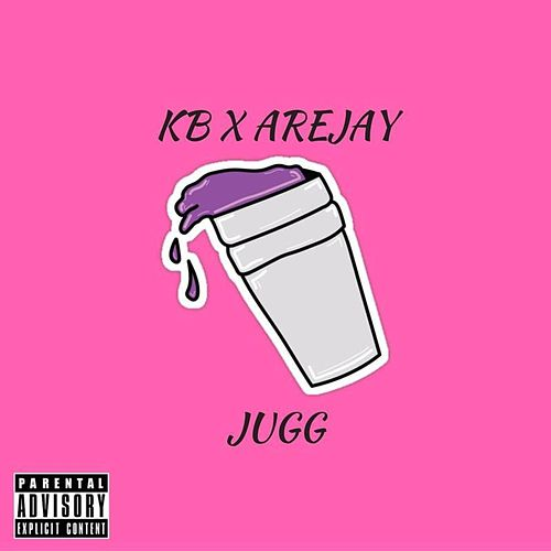 Jugg by Kb