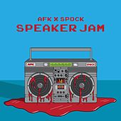 Play & Download Speaker Jam by AFK | Napster