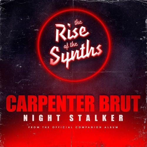 Night Stalker (From