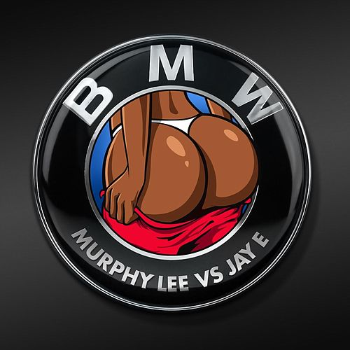 B.M.W. (Murphy Lee vs. Jay E) von Murphy Lee
