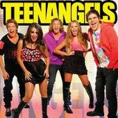 Teenangels 5 de Teen Angels