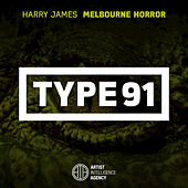 Play & Download Melbourne Horror - Single by Harry James (1) | Napster