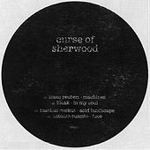 Curse of Sherwood by Various Artists