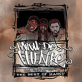 Play & Download Haiku de Theatre (The Best of Haiku) by Aceyalone | Napster