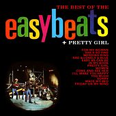 The Best of The Easybeats + Pretty Girl by The Easybeats