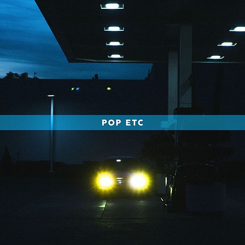 Play & Download Routine by POP ETC | Napster