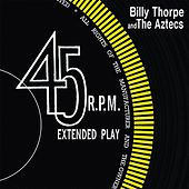 Extended Play by Various Artists