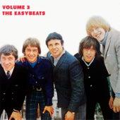 Vol. 3 von The Easybeats