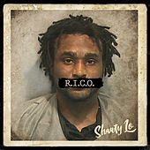 Play & Download Rico by Shawty Lo | Napster